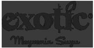 referans-exotic-logo
