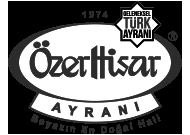 referans-ozerhisar-logo