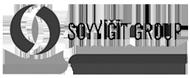 referans-soyyigit-logo